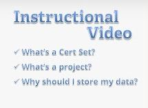 SimpleCert_Instructional Video