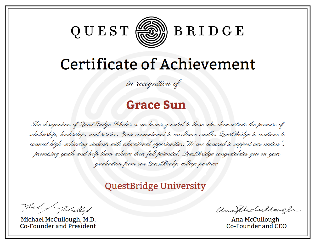 Questbridge_Certificate_of_Achievement