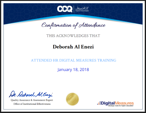 QCC_DigitalMeasures_June2018_SimpleCert